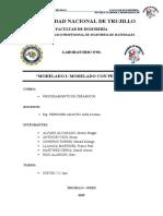 informe 2 (1).docx