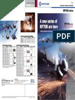Tk130a_myton_web.pdf