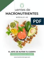 2-2-fuentes-de-macro-nutrientes