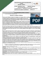2020_-_06_-_EL_MITO4 JOHAN NICOLAS ALMEIDA CONTRERAS 5-5