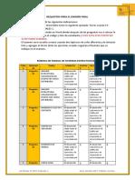 REQUISITOS Y RÚBRICA PARA EL EXAMEN FINAL SISTEMAS ESTRUCTURALES 1 (1)