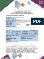 Activity Guide and Evaluation Rubrics - Step 5 - Units 1,2 and Pragmatics.pdf