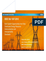 IEEE SCC21_1547_Overview_NERC_SPIDERWG_01072019