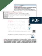 CUADRO COMPARATIVO DE MARCAS-FINAL.