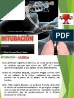 intubacion-anestesiologia-140909163237-phpapp02