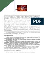 MTFPrier Ch4.pdf
