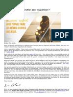 comment-recevoir-lonction-pour-la-guerison.pdf