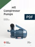 ombc001a-borewell-compressor.pdf
