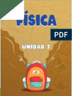 FÍSICA (3)
