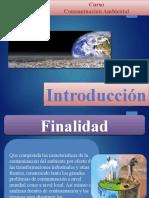Semana0_Exordio_ContaminaciónAmbiental.pptx