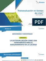 MODULO II (1).pdf