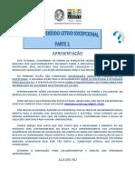 TUTORIAL_PLE_PERGUNTAS_E_RESPOSTAS-PARTE_1(1)
