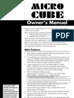 M-CUBE_e1