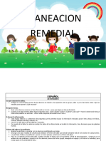 Cuarto_remedial