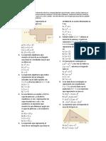 Examen final de Matemática 1er periodo.docx