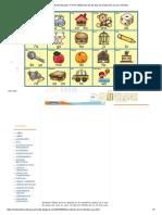 Material Educativo_ FICHA_ Método de los 20 días para Aprender a Leer y Escribir.pdf