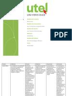 instrumentos_de_medicion_electronica.docx