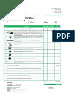 Cotizacion Camara Varifocal.pdf