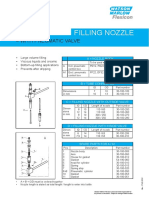 b-fillingnozzle_pneumaticvalve-01.pdf