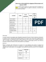 Acta compromiso con estudiantes Electrotecnia (1)