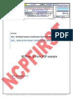 PDF__NCP__X-Form__QRX02-__WPQR_ASME-IX_AWS-D11_EEMUA-158-_Structural-Welding-Pre-Prepared-Template