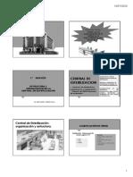 1. 1_SESION.pdf