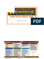 4.1 PLANTILLA PLAN ESTRATEGICO 2019 B.xlsx