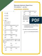 UII_Tarea_1_Proporcion_Aritmetica