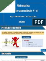 Nº 11.pdf