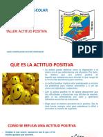 TALLER ACTITUD POSITIVA.pdf