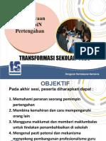 PENGUPAYAAN_PEMIMPIN_PERTENGAHAN_Revised_Jan_2018.pptx
