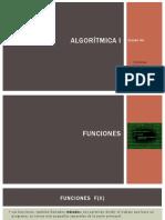 Algorítmica I Sesion 06.pdf