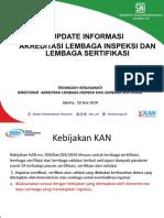 Update informasi  ALIS 18 juni .Final _compressed