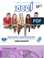 sejour-linguistique-2011-SI