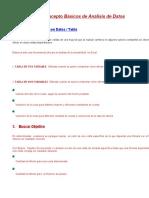 Taller Tablasdatos Finanzas y Buscar Objetivo