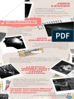 Free-Will-Infographic-sp.pdf