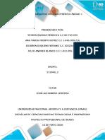 Propuesta de Proyecto _ Grupo 2
