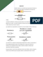 lab 1.2 electronica de potencia