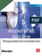 WeldSafety-Hazards