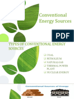 conventional energy.pptx