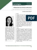 LUCIANA MATIAS LOPES.pdf