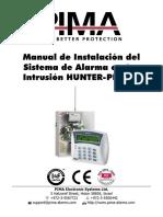 Instalaciones contra robo.pdf