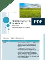 Nutrición pastos.pdf