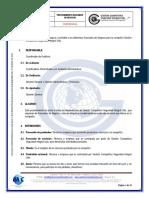 6. MANUAL DE PREVENCION LAFT - GA-P-001 - ASOCIADOS DE NEGOCIO