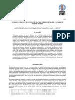 seismic strengthening and repair of rc shear walls.pdf