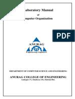 co-lab-manual-1