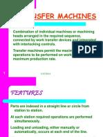 transfermachines-upload-141127120602-conversion-gate01.pdf
