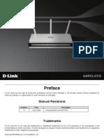 DIR-655_A4_Manual_v1.50.pdf