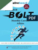 Bolt_June_2018.pdf
