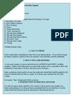 Wedding-Script.docx